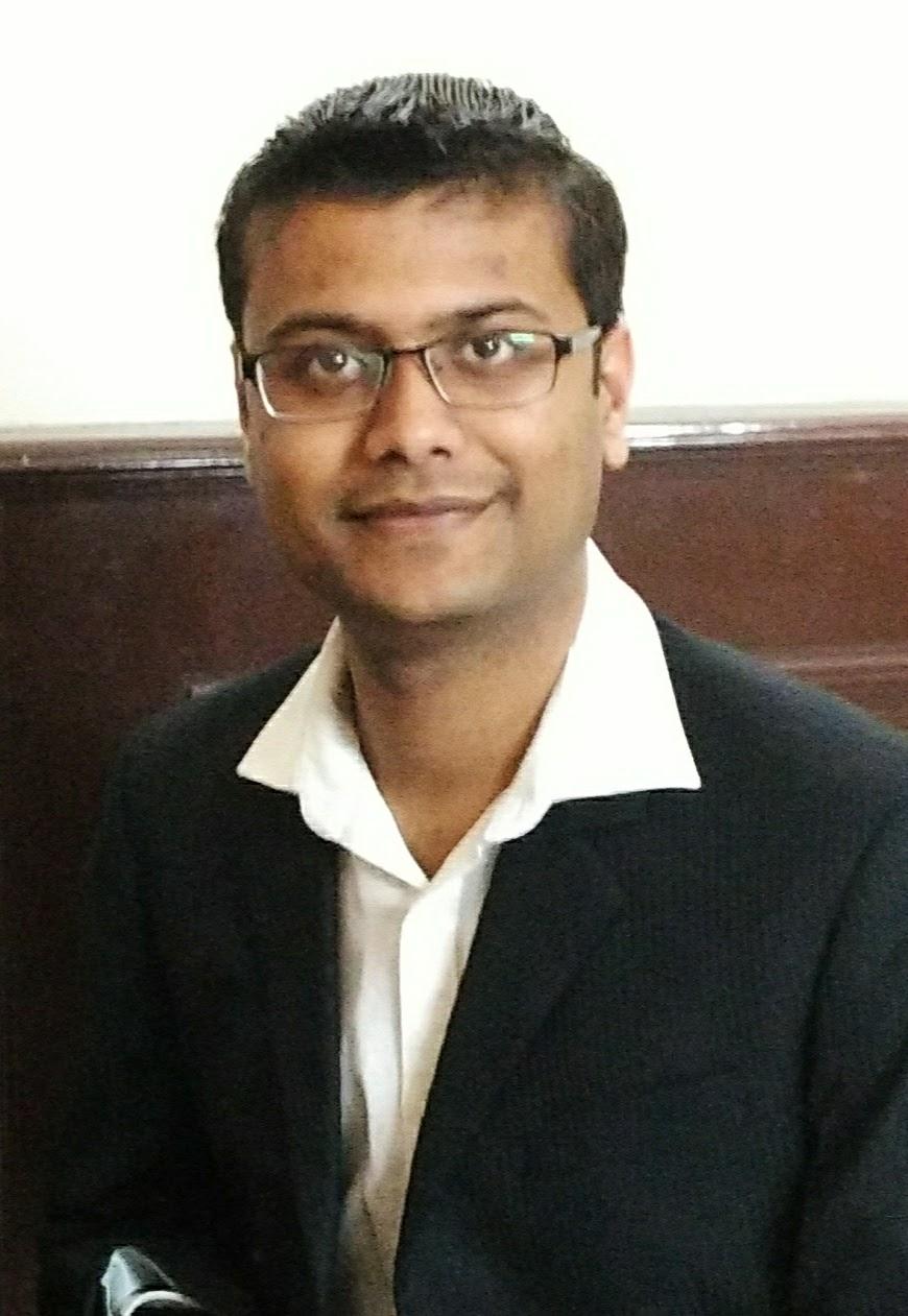 CA Shanker Agarwal