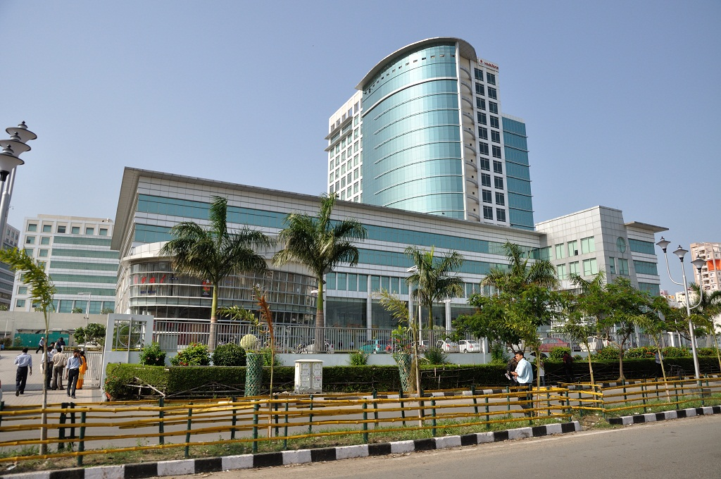 bangalore Office