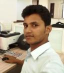 Devashish Bharti