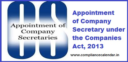 Declaration of Dividend under Companies Act, 2013