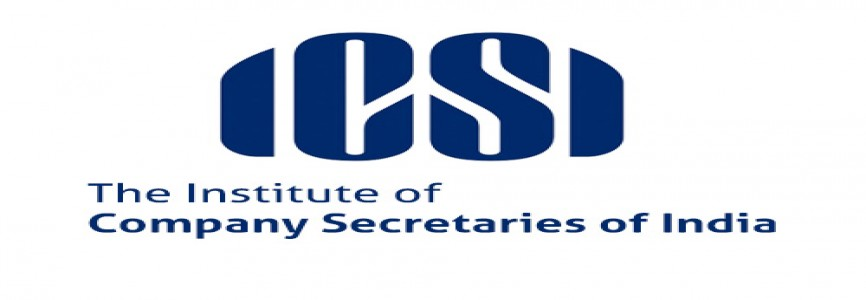 ICSI Representation to MCA for Extending Due Date of ACTIVE INC-22A and Unresolved Issues