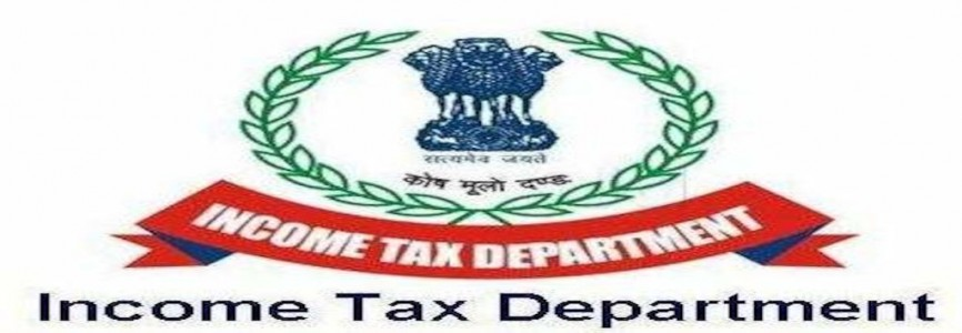 Draft notification proposing an amendment of the Income-tax Rules, 1962 for making the process of issue of certificate for no deduction, lower deduction and collection of tax electronic