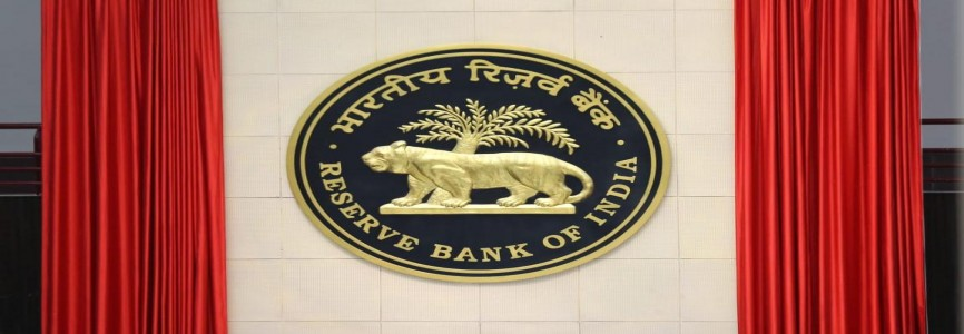 Minutes of the Monetary Policy Committee Meeting Under Section 45ZL of the Reserve Bank of India Act 1934