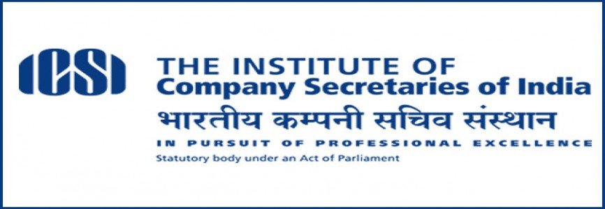 ICSI Guidelines for Attire and Conduct of Company Secretaries, 2020