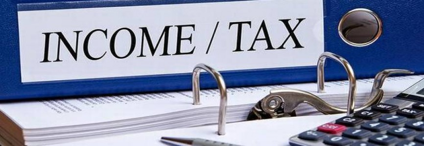 Direct tax collections from Mumbai dip 13% first time in 10 years