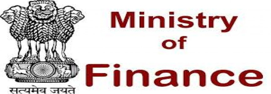 Finance Minister reviews implementation of Insurance Scheme for Health workers fighting COVID 19