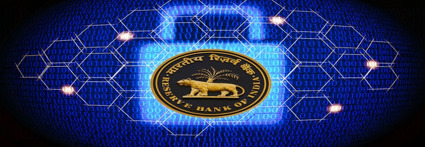 IBUs allowed to participate in exchange traded currency derivatives on Rupee