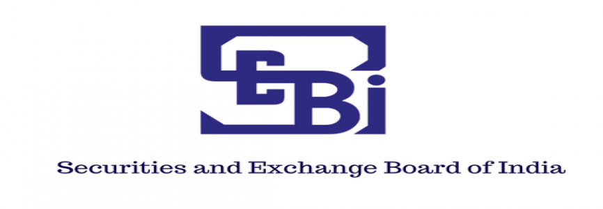 Non-compliance with certain provisions of the SEBI (Listing Obligations and Disclosure Requirements) Regulations, 2015