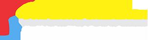 Compliance Calendar LLP Logo