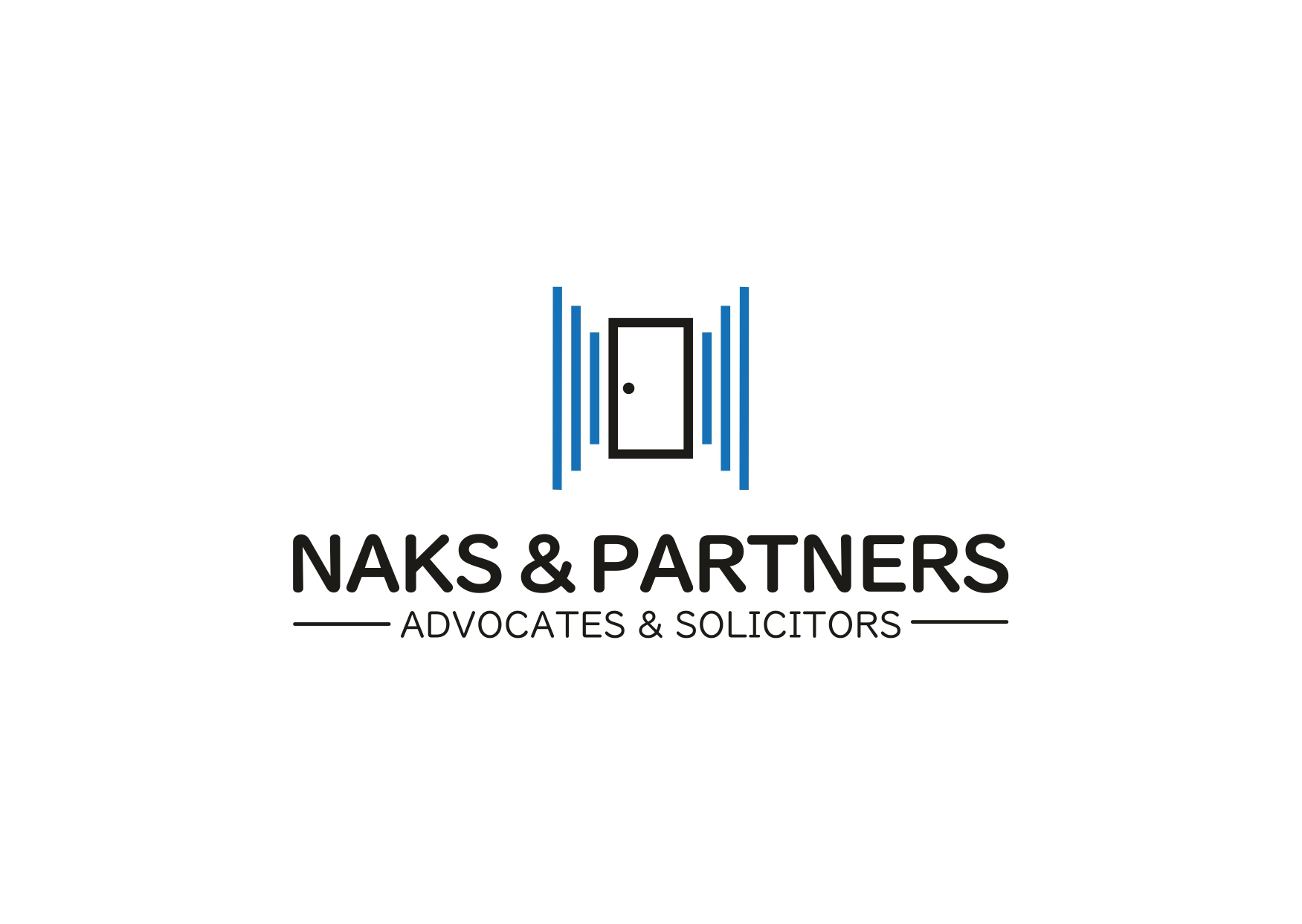 Naks & Partners (Advocates & Solicitors)