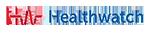 Healthwatch