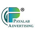 Payalab Advertising
